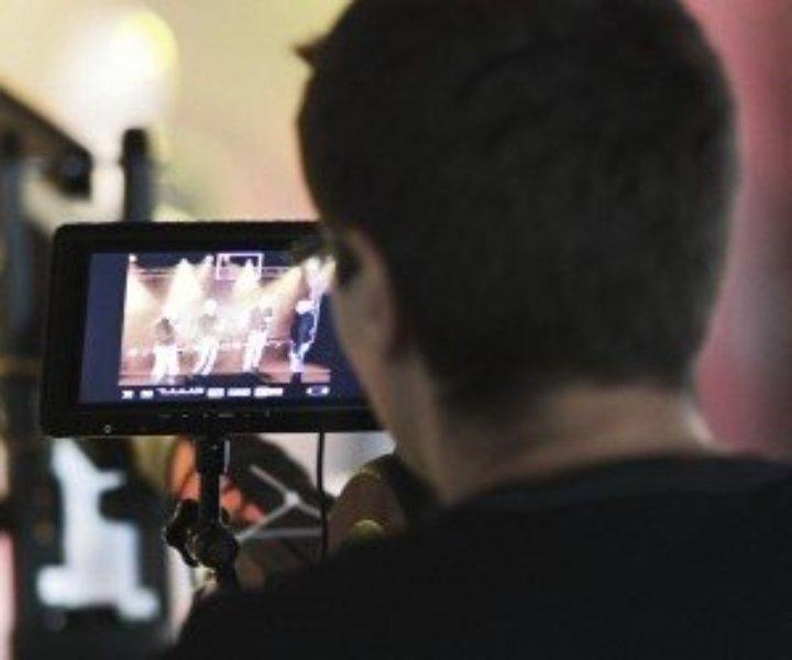 Projektorganisation in der Filmproduktion: Planungsfaktoren