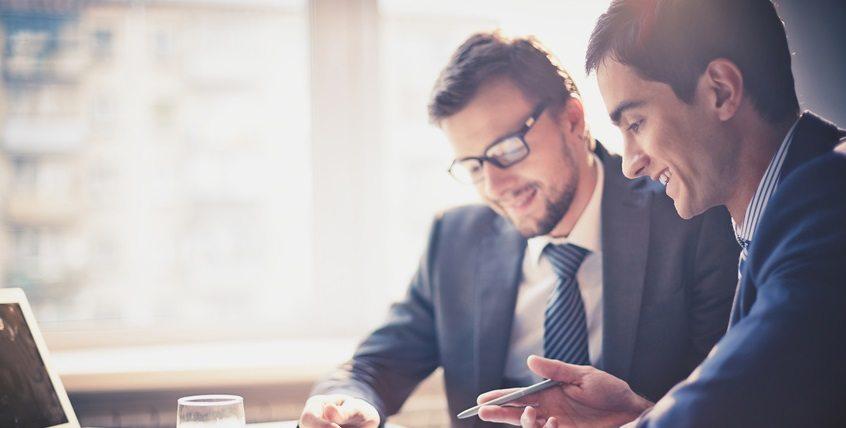 Employer-Branding-Film-Attraktiver-durch-Ihre-Arbeitgebermarke