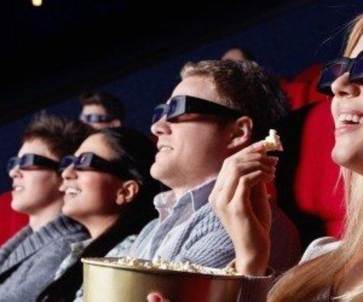 Infotainment – Information und Unterhaltung in Ihrem Werbefilm