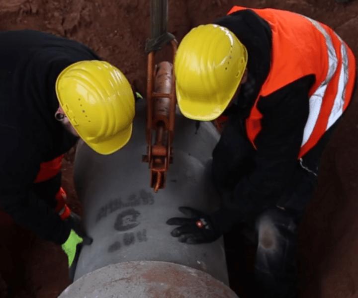 Baudokumentation Video – Bauprojekte filmisch dokumentieren