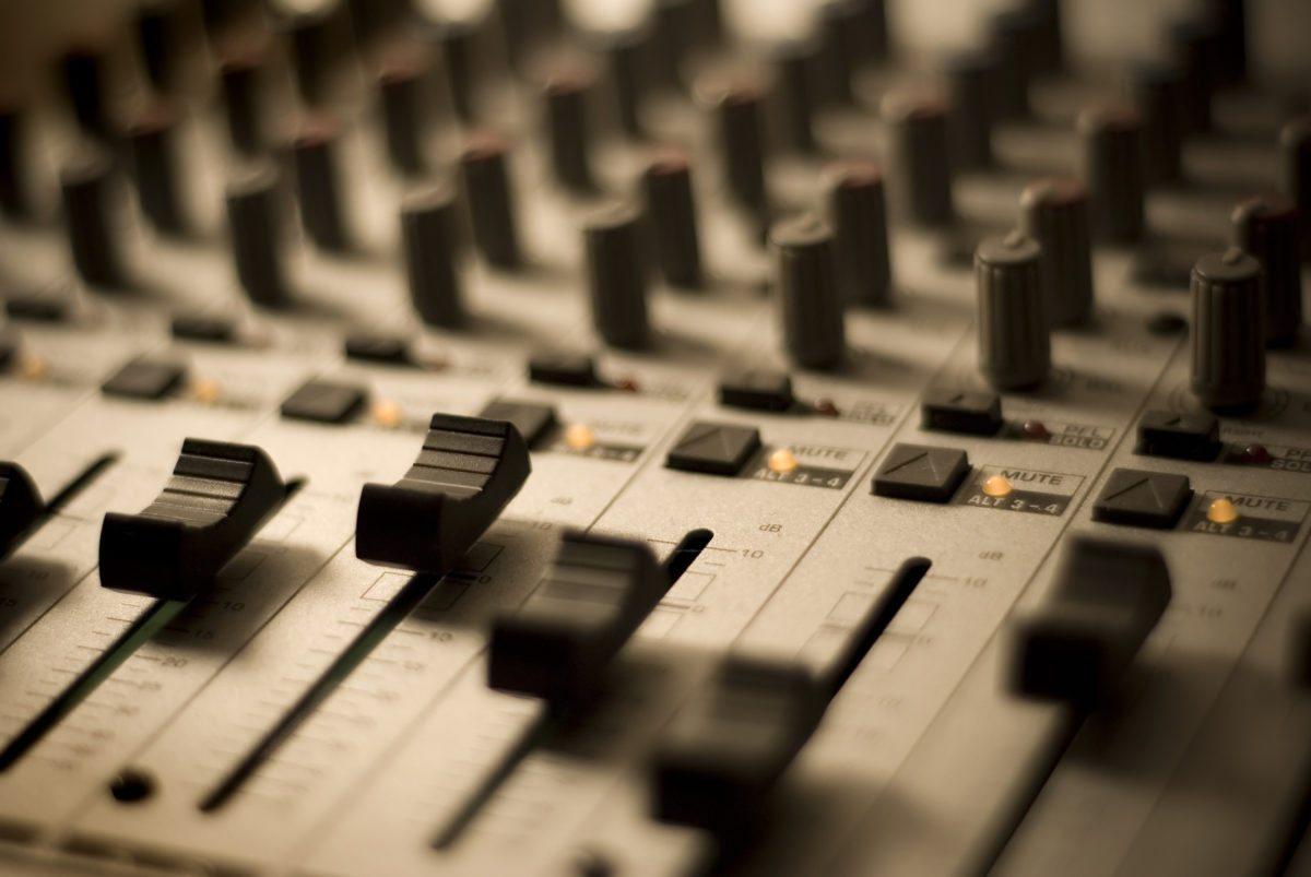 Rechtefreigabe für Musik in Ihrer Filmproduktion