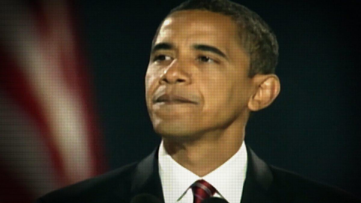 Obama_viral4