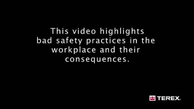 arbeitsschutz-video