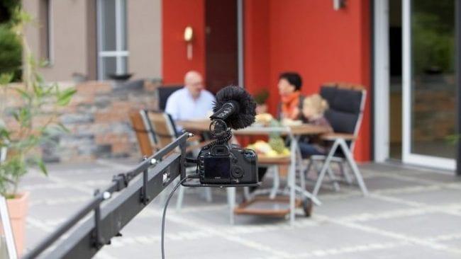 imagefilmproduktion-kamerakran