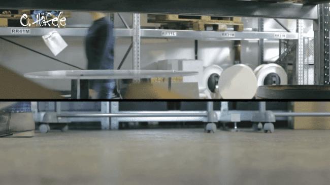 videoproduktion-karslruhe