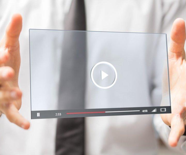 Welche-Arten-von-360-Grad-Video