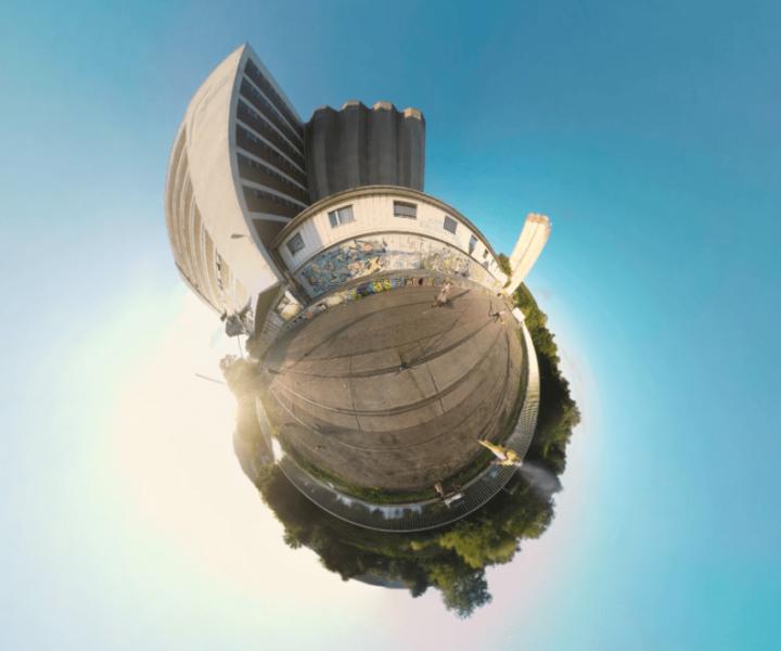 360-Grad-Video-erstellen-lassen