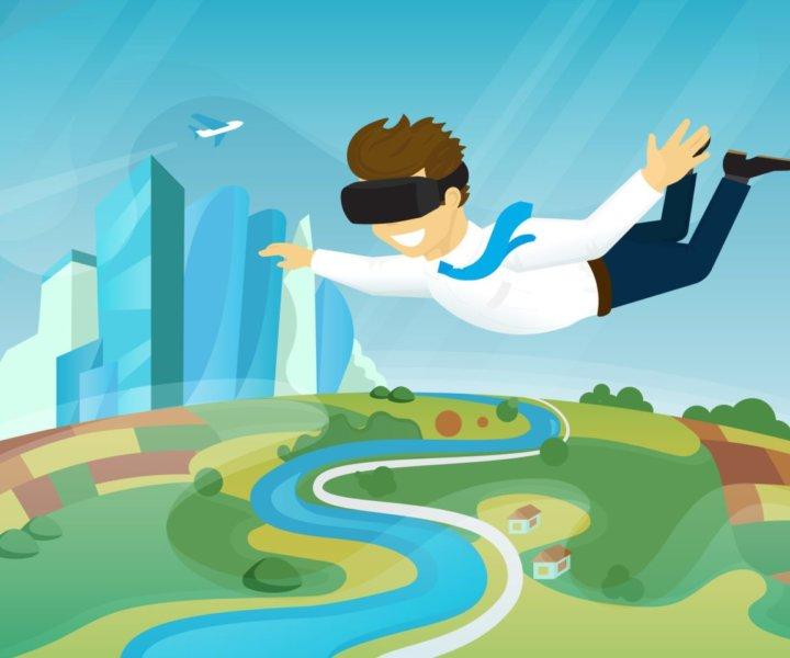 360-Grad-interaktiv-erklärt-showreel