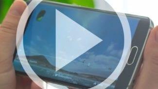 360 Grad Videos - jetzt auch auf Facebook
