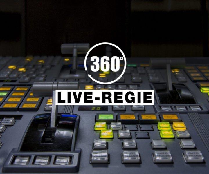 360-Grad-Video-Live-Regie