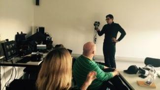 360-grad-workshop-heimat-berlin
