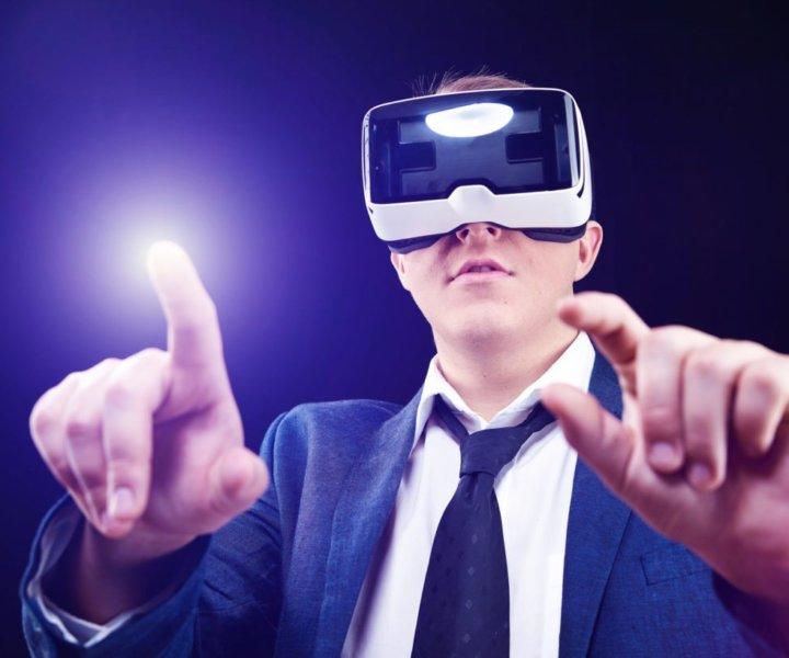 360-grad-videos-im-alltag-die-schleichende-revolution