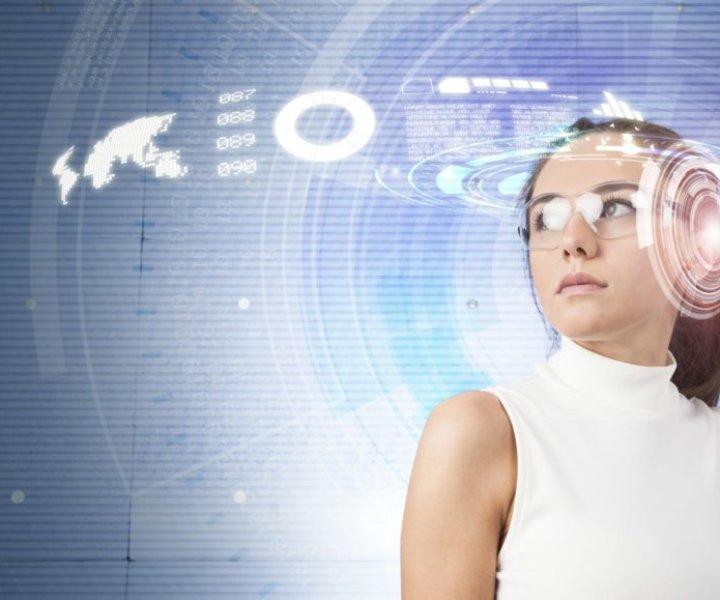 Perspektiven von 360-Grad-Video – Möglichkeiten Ihrer Virtual-Reality-Inhalte