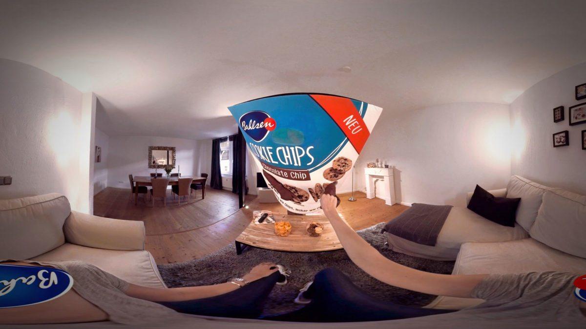 360_Grad_Bahlsen