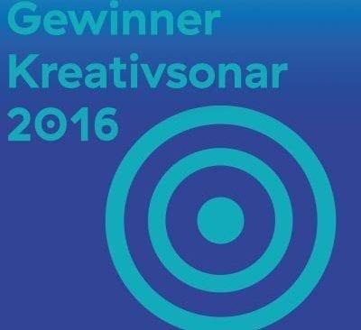 Kreativsonar_Gewinner