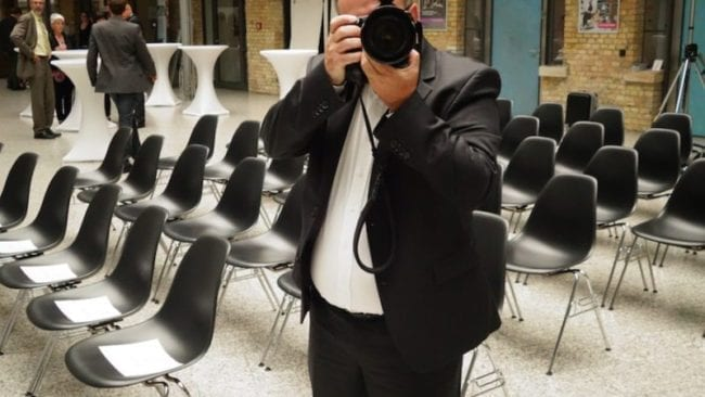 Kreativsonar_Gewinner_Aspekteins Fotograf