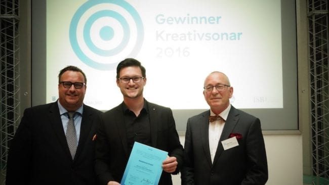 Kreativsonar_Gewinner_Aspekteins