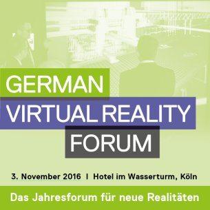 german-virtual-reality-forum