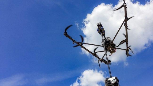 360_grad_video_luftaufnahmen_aerials