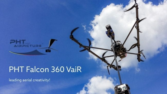 360_grad_video_luftaufnahmen_pht_falcon