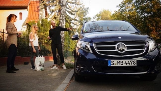 360_video_mercedes_benz Auto