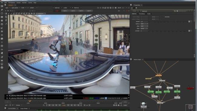 360_video_mercedes_benz