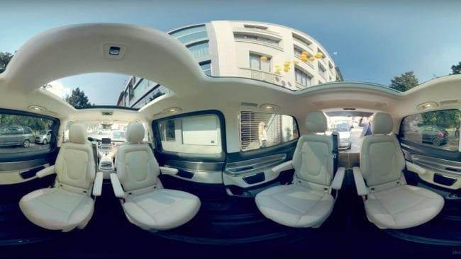 mercedes-benz-360-grad-video-v-class-interieur