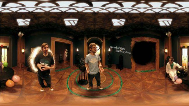 360_Disney_DrStrange_Effects