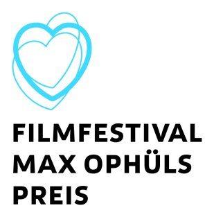 Virtual Reality Max Ophüls Festival