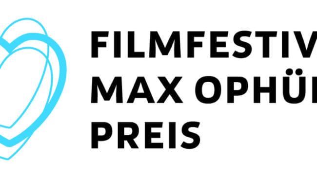 360 Grad Video Virtual Reality Max Ophüls Festival