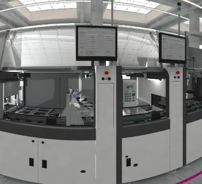Industrieanlagen-Visualisierung-360-Grad-Animation