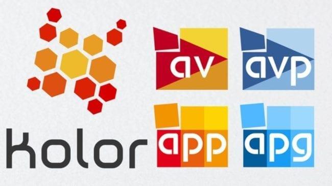 360-Grad-Postproduktion-Kolor