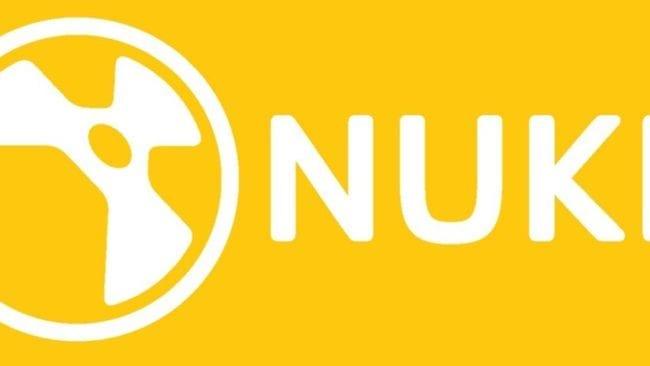 360-Grad-Postproduktion-Nuke