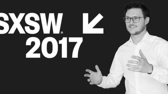SXSW_VR_360_Aspekteins