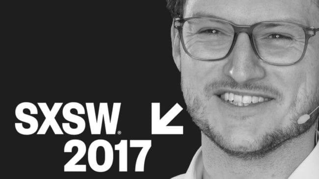 SXSW_Virtual_Reality_Speaker