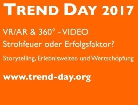 Trend-Day-2017-München