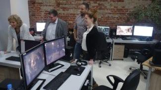 VR Workshop