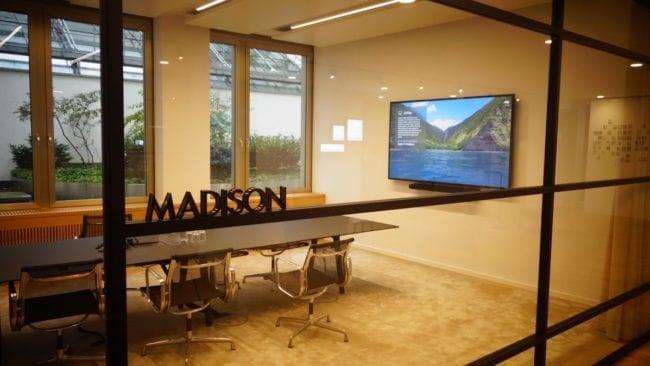 Virtual-Reality_Workshop Madison