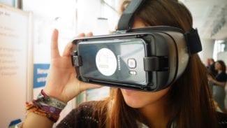 360_Grad-Video-Stadtwerke_berlin_energietage VR-Brille