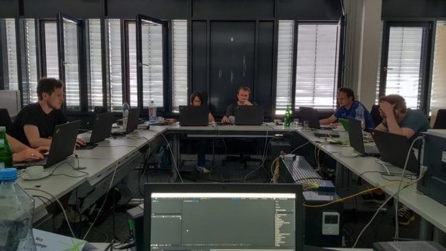 ARD.ZDF_medienakademie_Workshop Vortrag