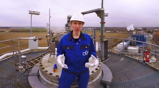 Azubi_AVISTA_OIL_Chemie_Nord