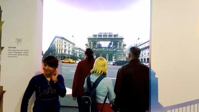 Budapest_CAVE_2