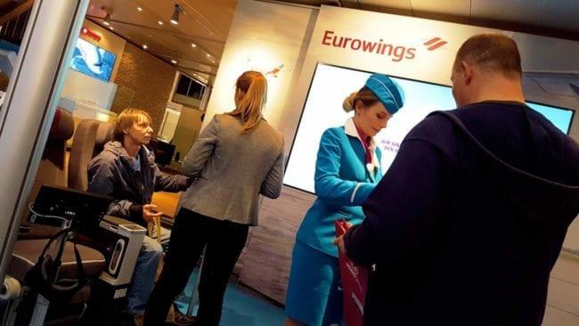Eurowings_ITB_2017_Berlin