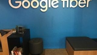SXSW Google Fiber