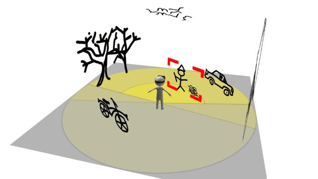 VR-Storyboard