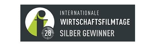 Internationale Wirtschaftsfilmtage Wien_hd