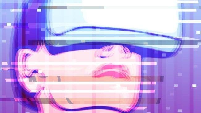 WebVR, browserbasierte Virtual-Reality