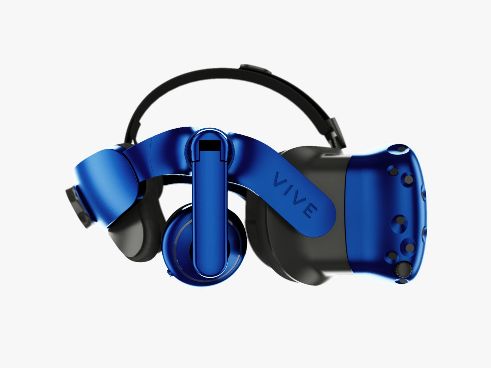 HTC-Headset