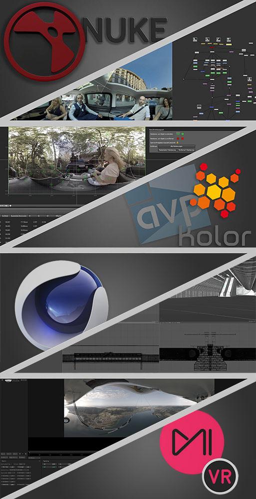 360-Grad-Postproduktion-Header