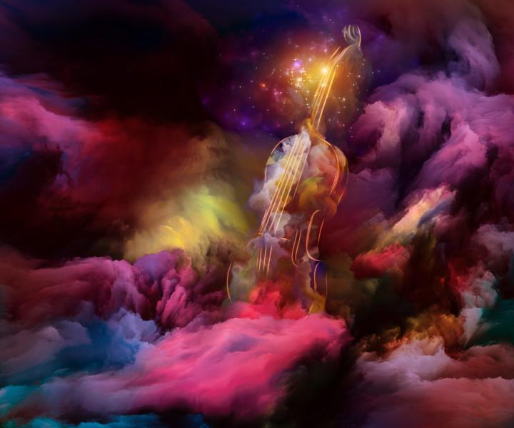 Bildrechte Titelbild: © agsandrew - Adobe Stock